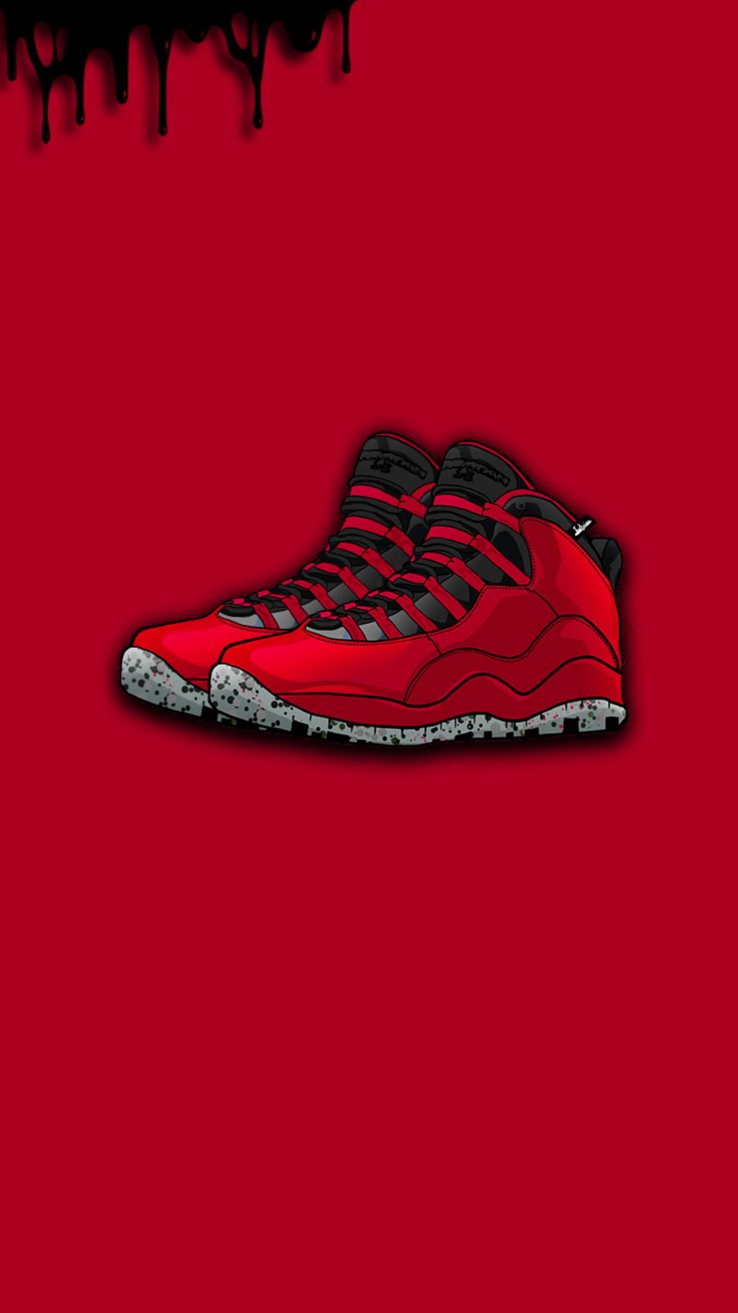 #snkrhds.png