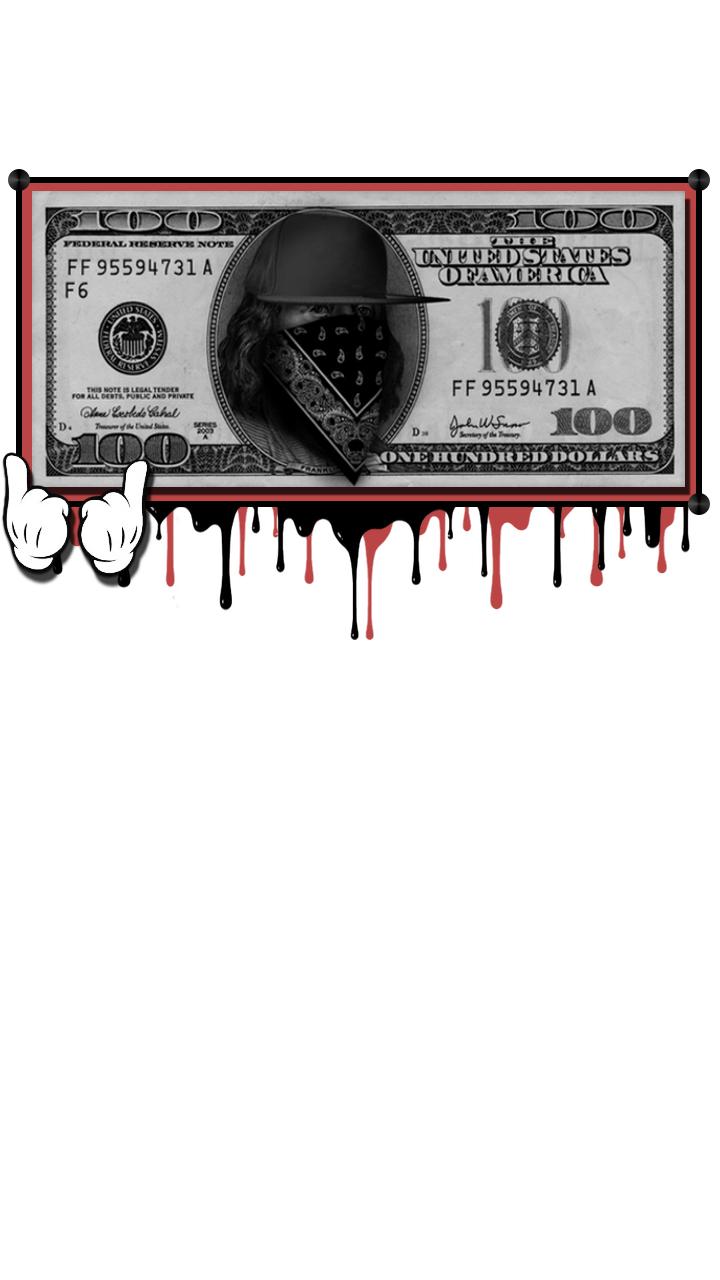 Ben Franklin Gangsta 2.png