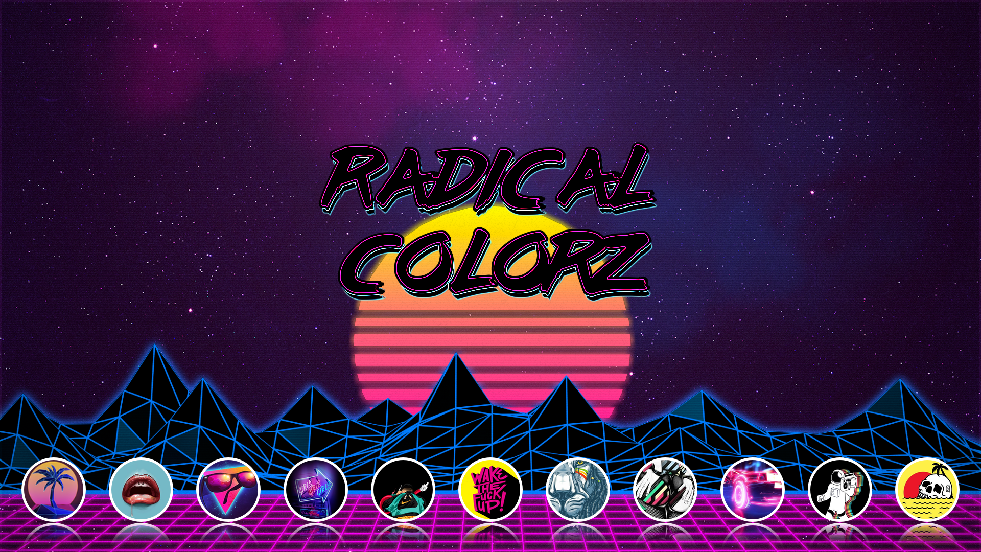 Radical Colorz Preview.png