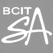 bcit-student-association-squarelogo-1463740226308.png