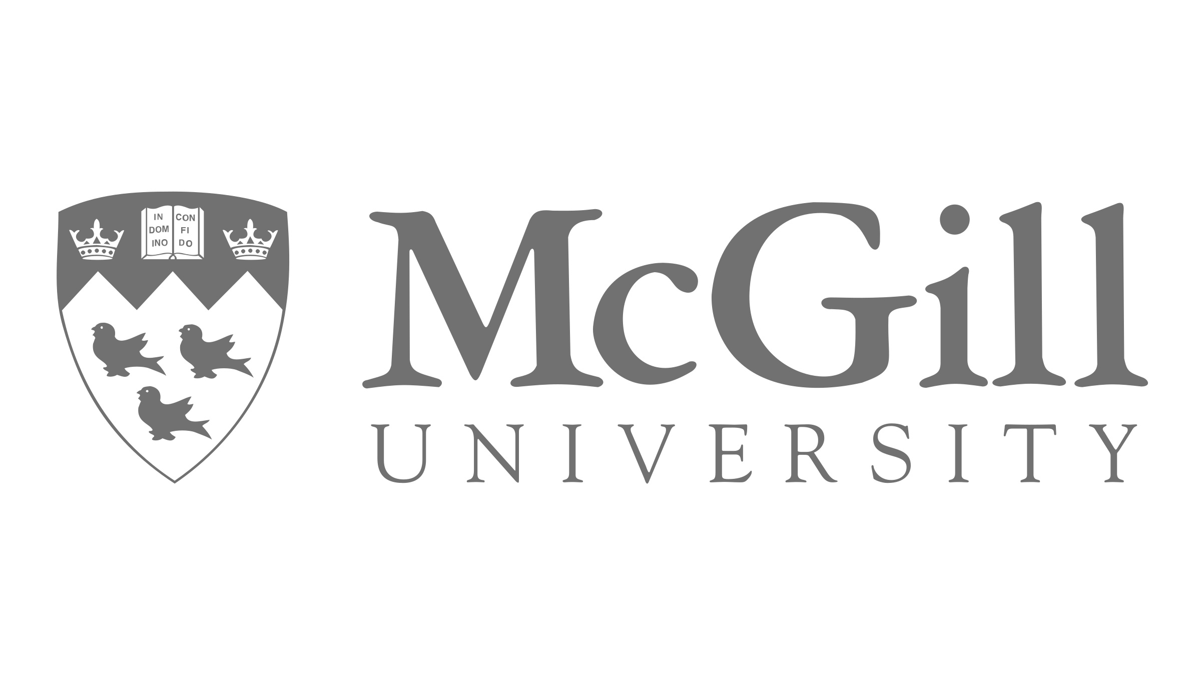 mcgill-university-logo-png-transparent.png