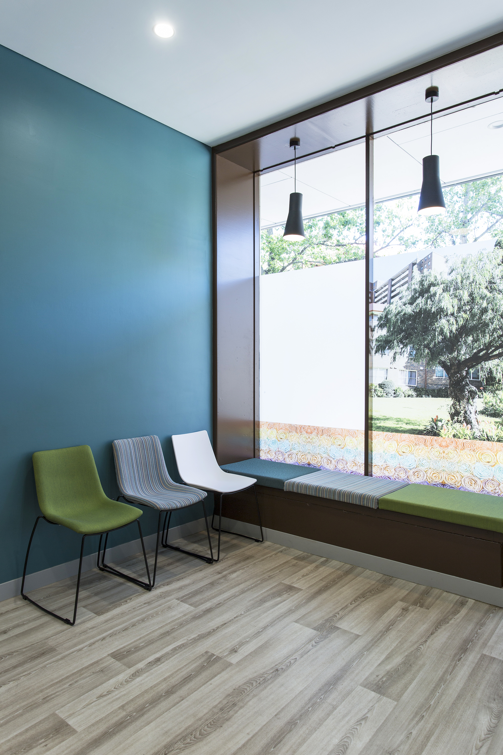 Surry Hills Office Fitout 1.jpg
