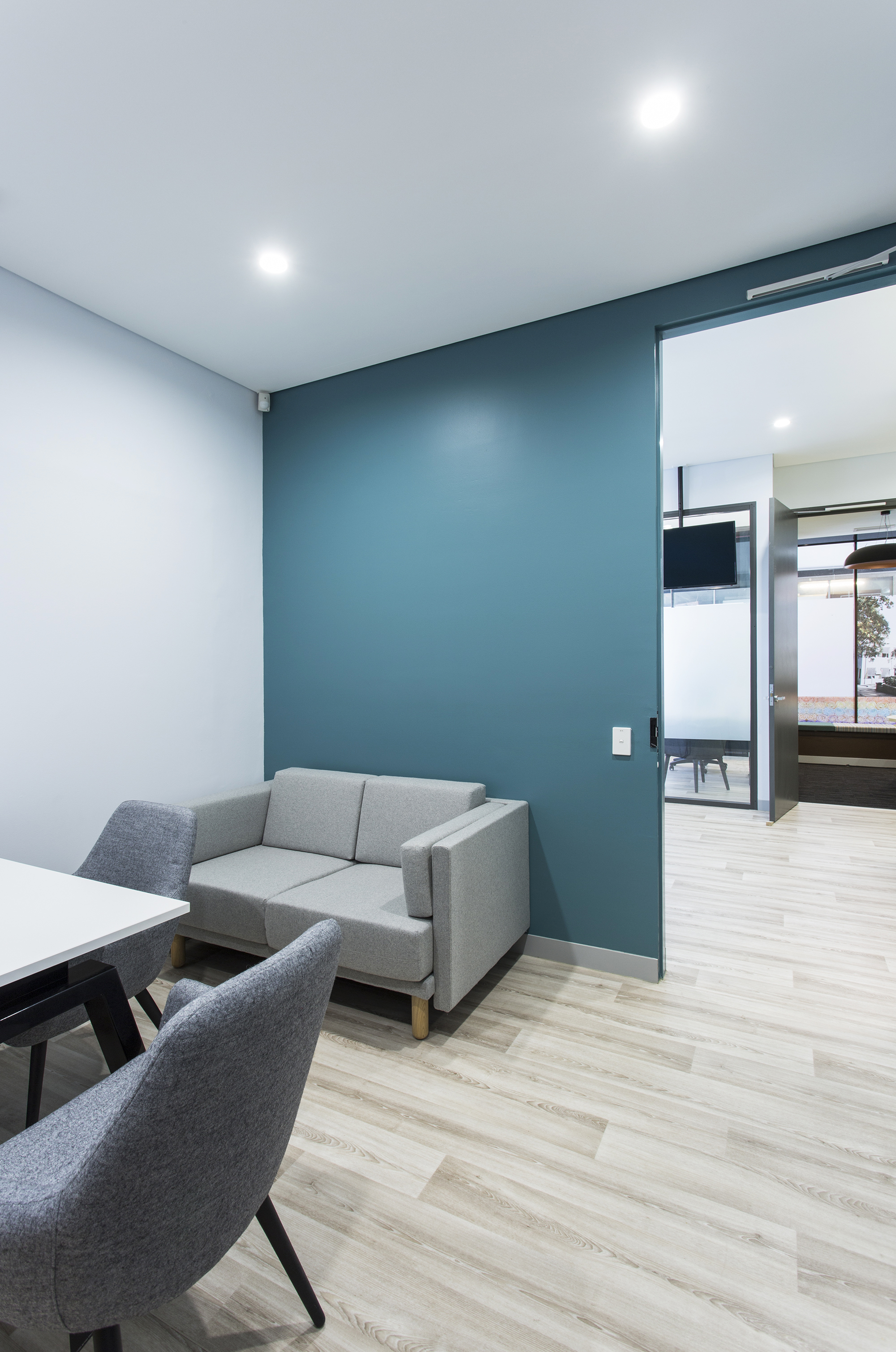 Surry Hills Office Fitout 4.jpg