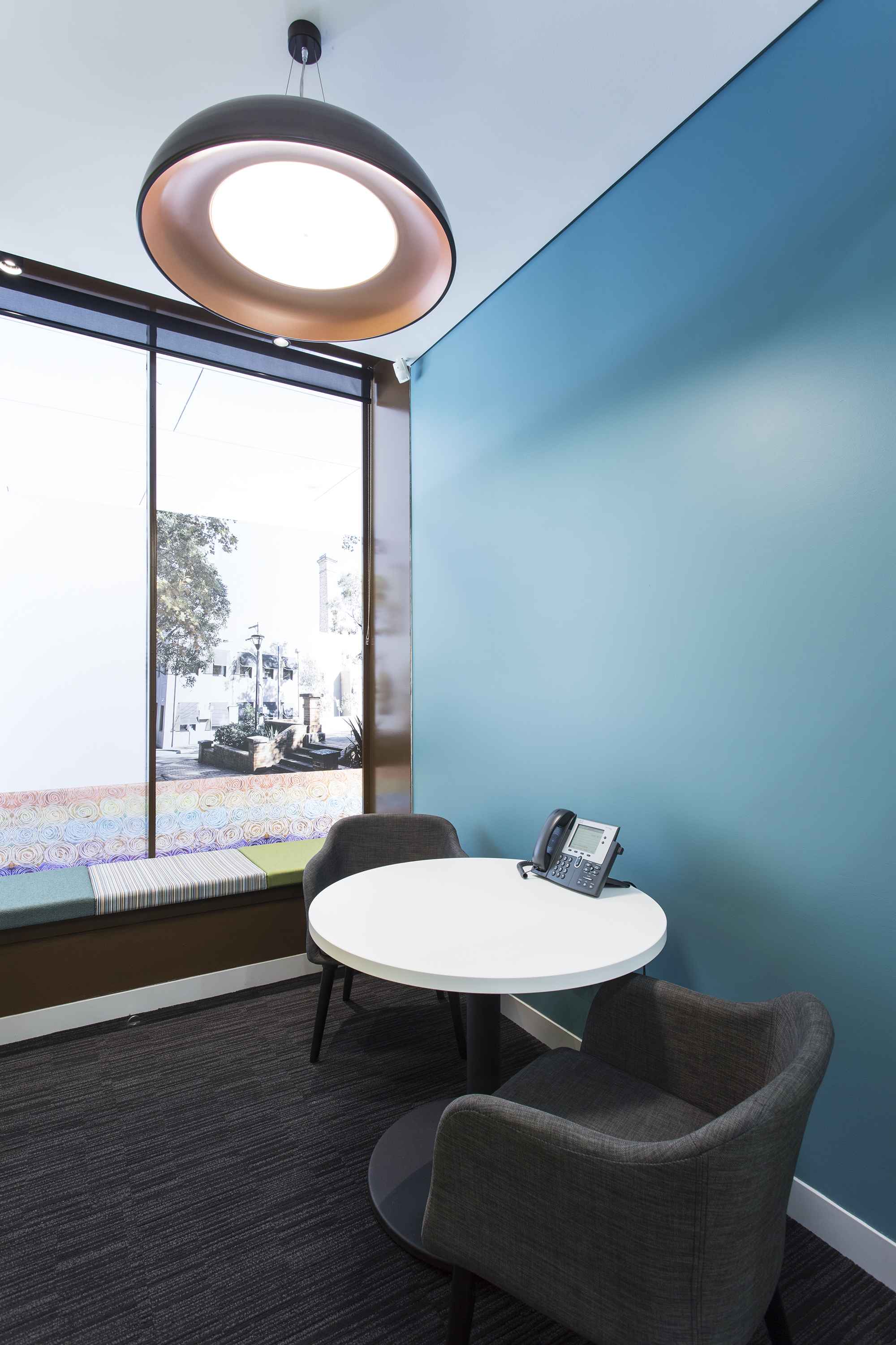 Surry Hills Office Fitout 5.jpg