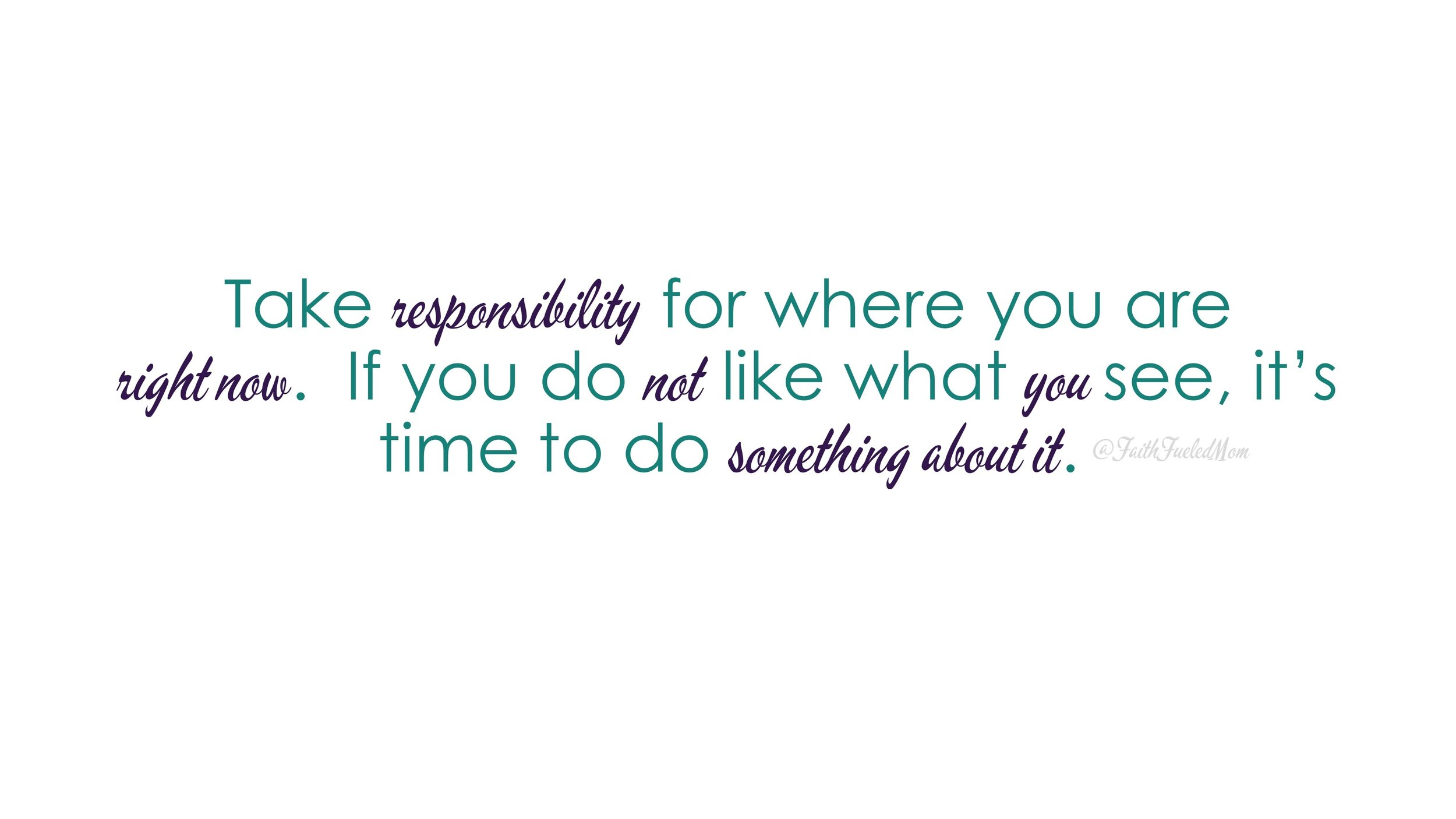 do something.jpg