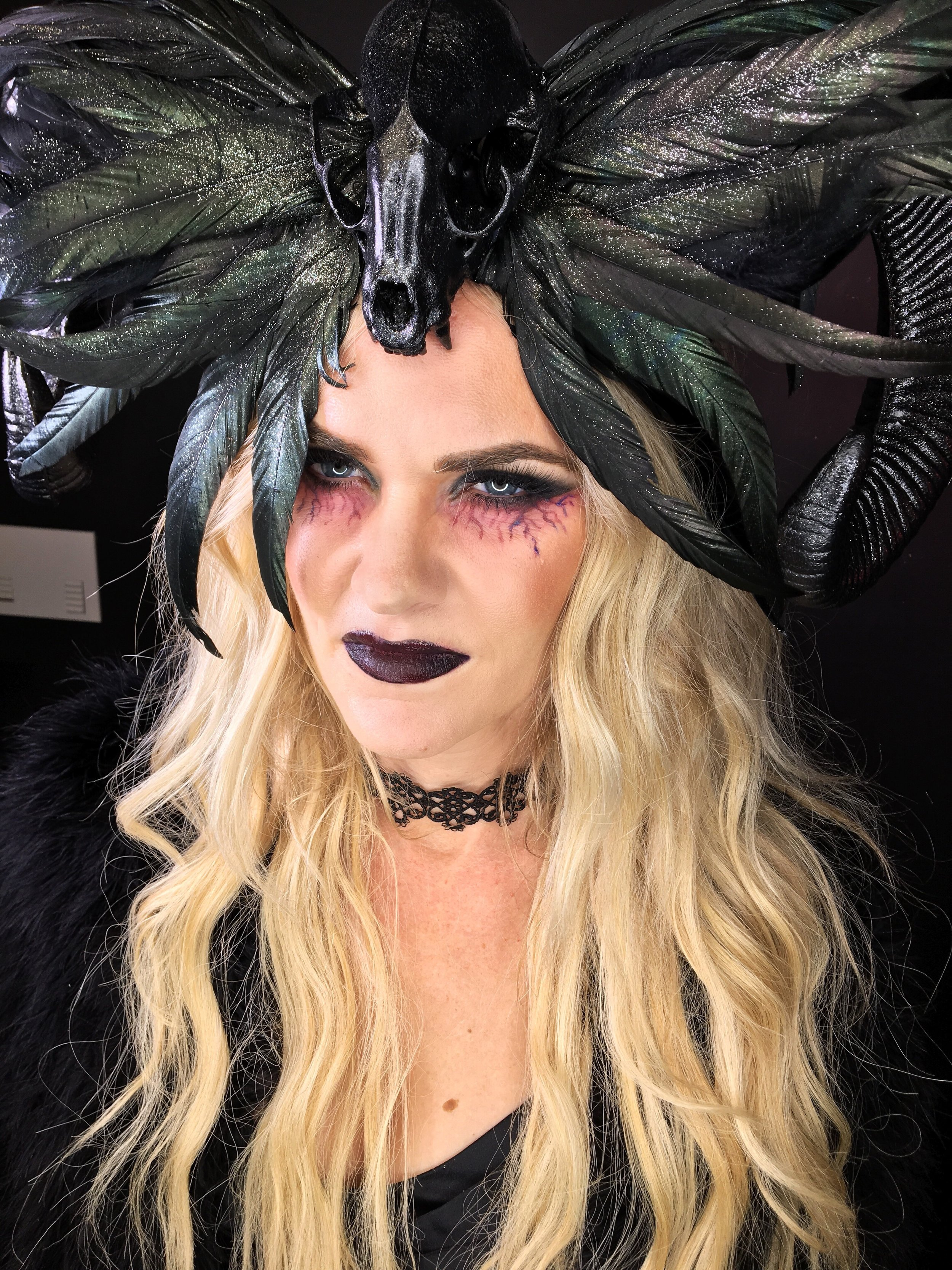 Halloween Makeup.JPG