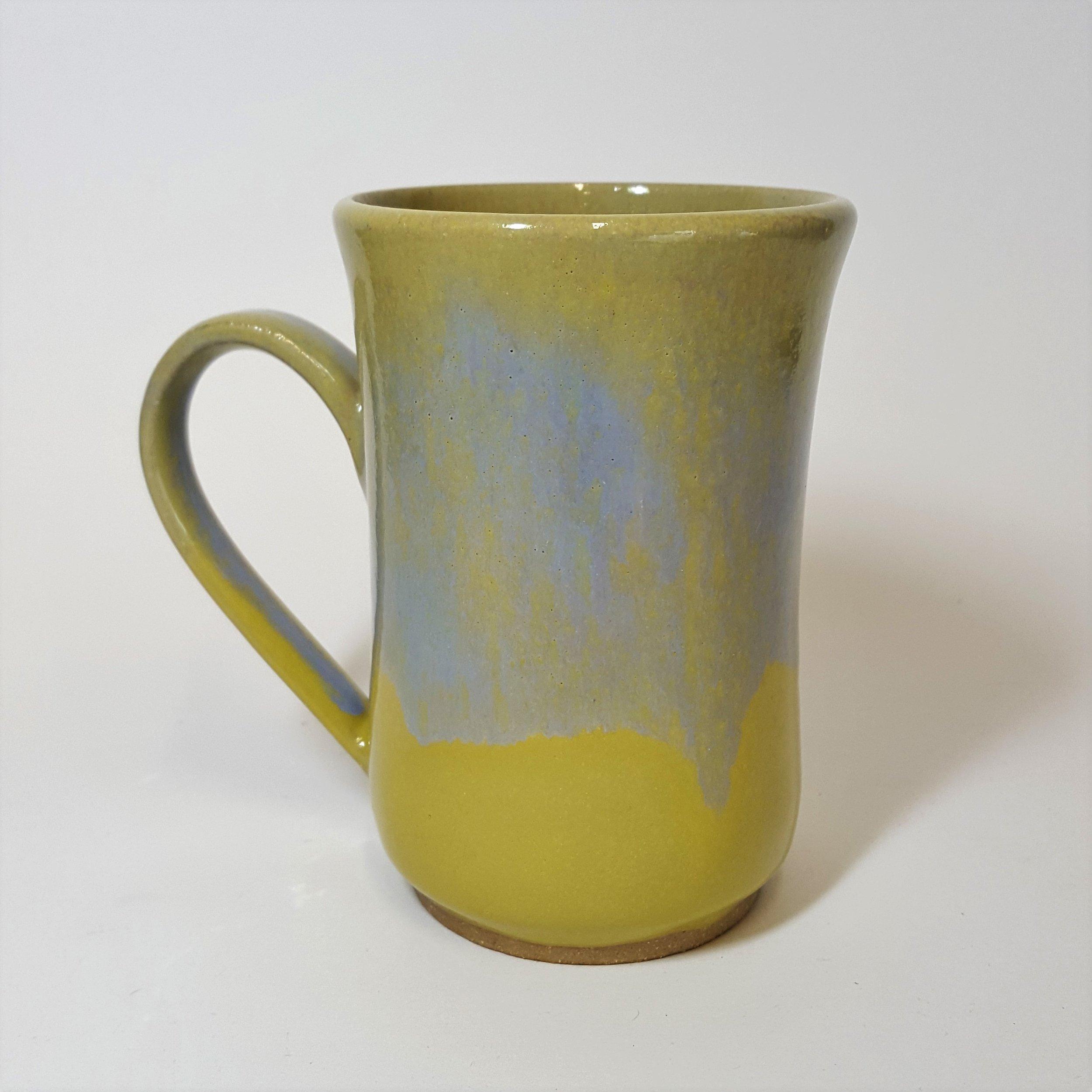 10 oz. Fairy Follies Mug - $28