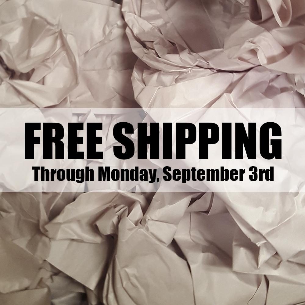 free_shipping.jpg