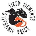 logo2_color.jpg