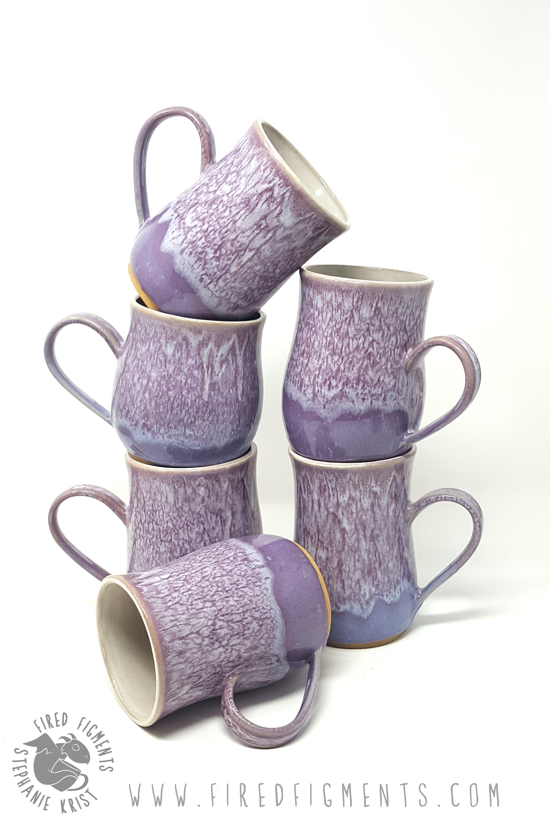 fired_figments_purple_mugs.jpg