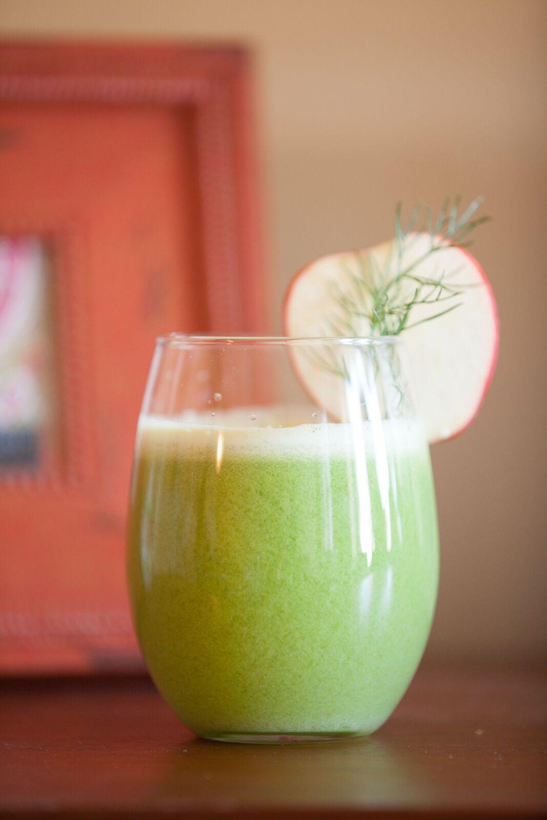 juice 2.jpeg