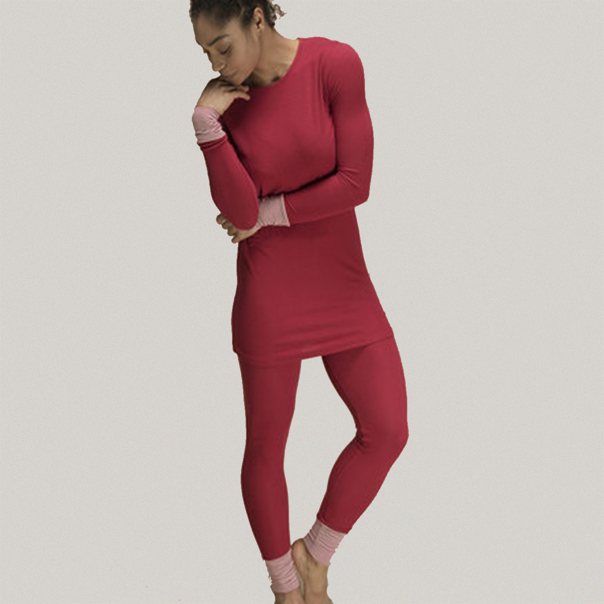 - Organic Bamboo Pajamasshiftboutique.comGive the gift of a cozy night's sleep with these super soft, eco, and ethically made pajamas from Shift Eco Boutique in Hyannis