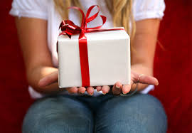 gift giving.png