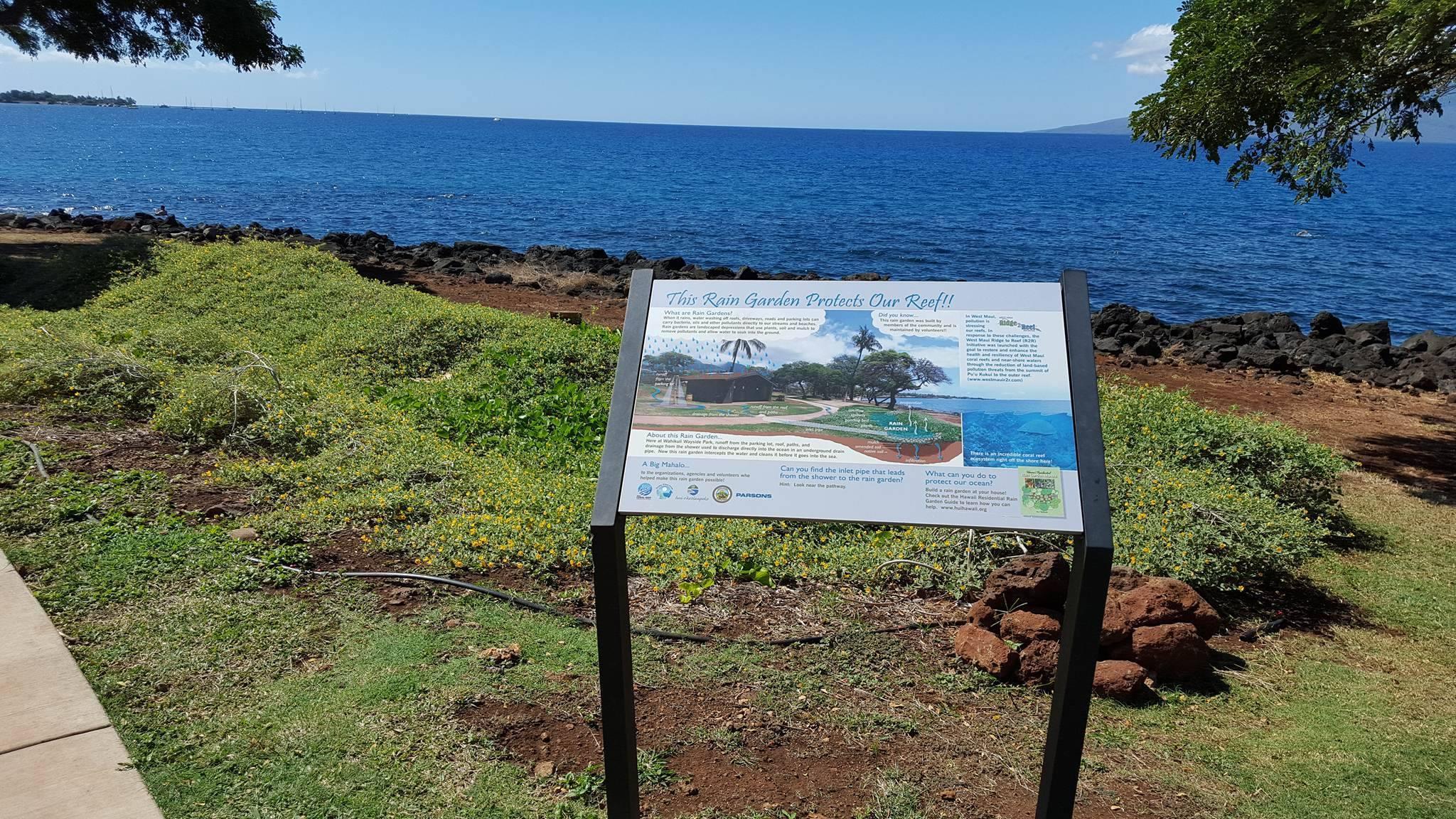 Hawaii Rain Garden Project.jpg