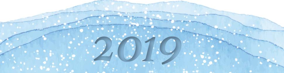 2019 Header.png
