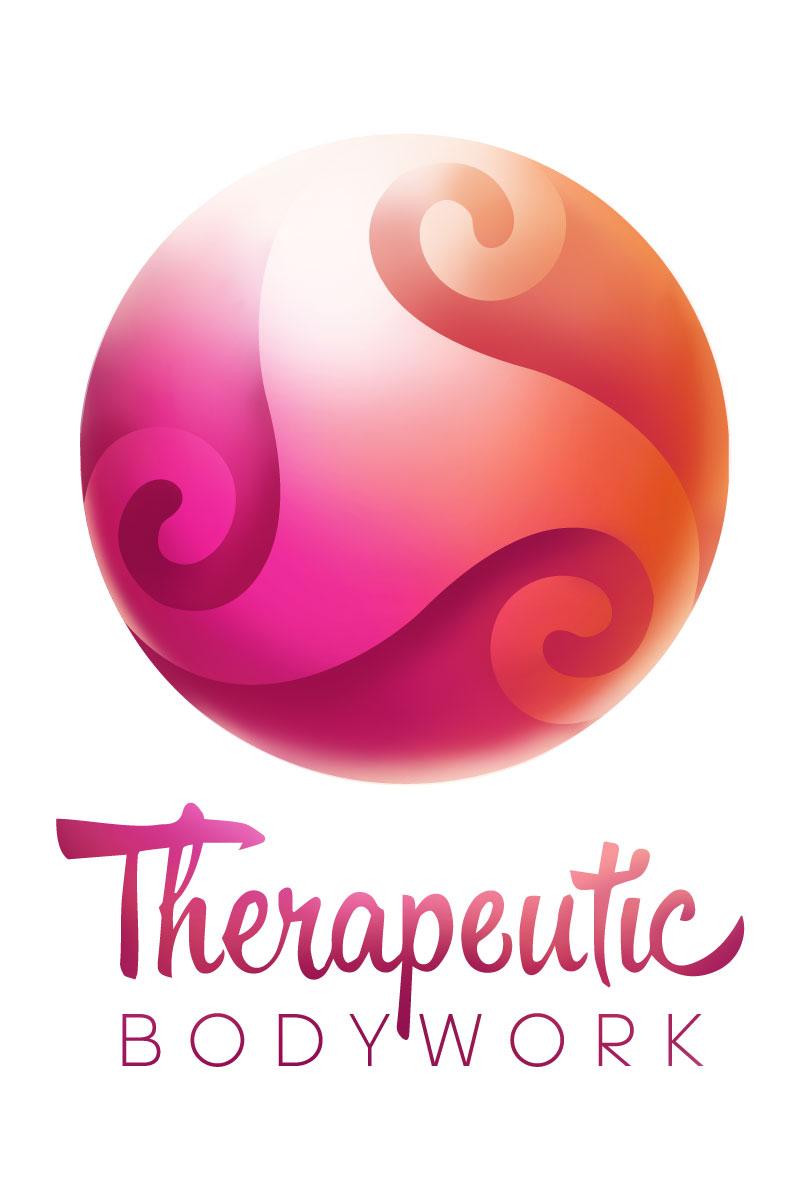 TherapeuticBodywork_LogoFullColor.jpg