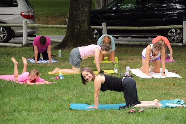 Bettina Yoga.JPG