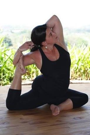 Yoga+Collab.jpg