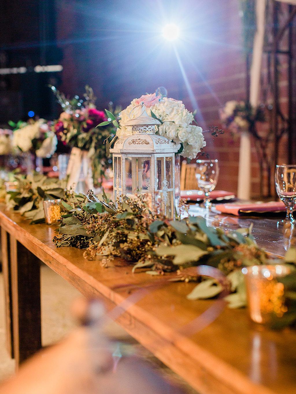 love-tree-studios-the-exchange-venue-wedding-rz-567.jpg