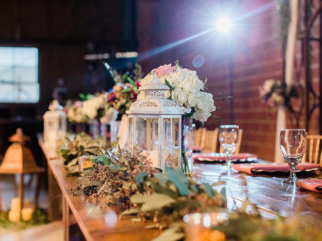 love-tree-studios-the-exchange-venue-wedding-rz-568.jpg