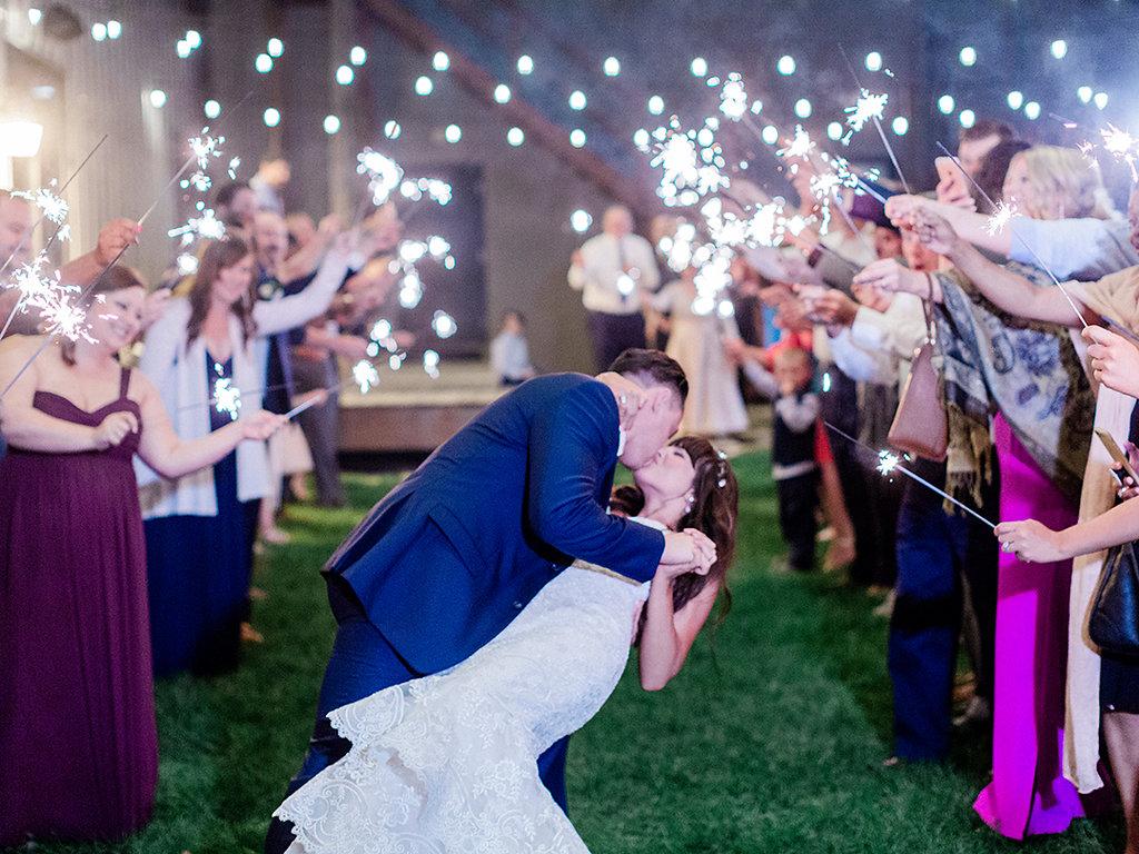 love-tree-studios-the-exchange-venue-wedding-rz-818.jpg
