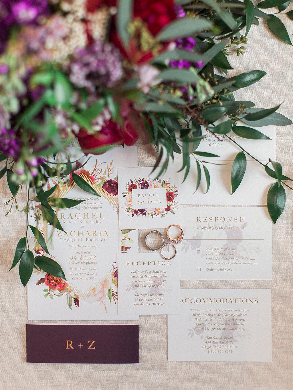 love-tree-studios-the-exchange-venue-wedding-rz-008.jpg