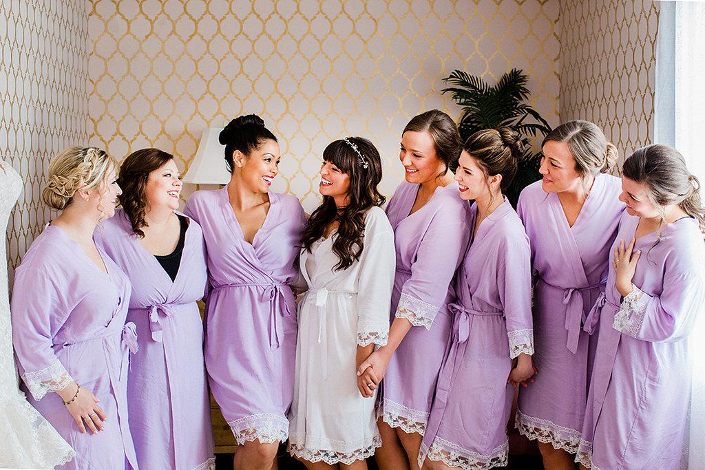 love-tree-studios-the-exchange-venue-wedding-rz-082.jpg