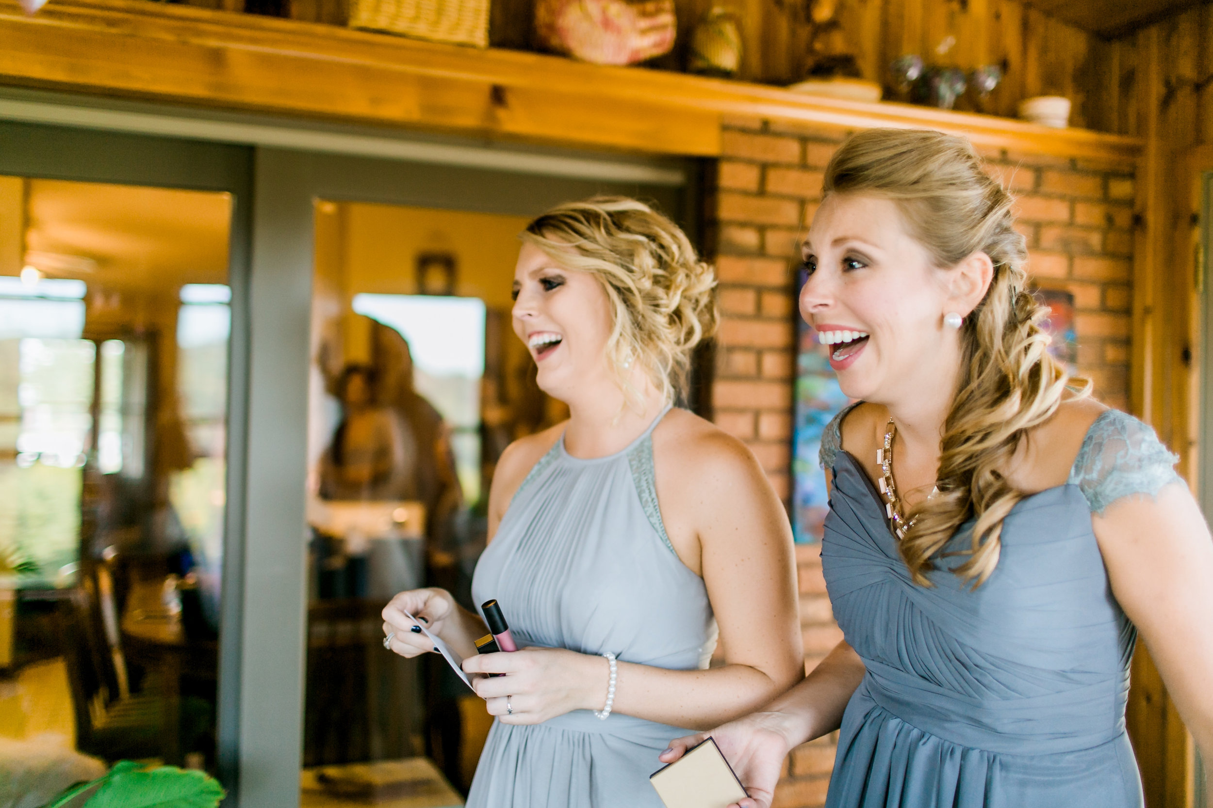 MissouriRusticWedding_StLouisWeddingPhotographer_AliciaDan_CatherineRhodesPhotography-688-Edit.jpg