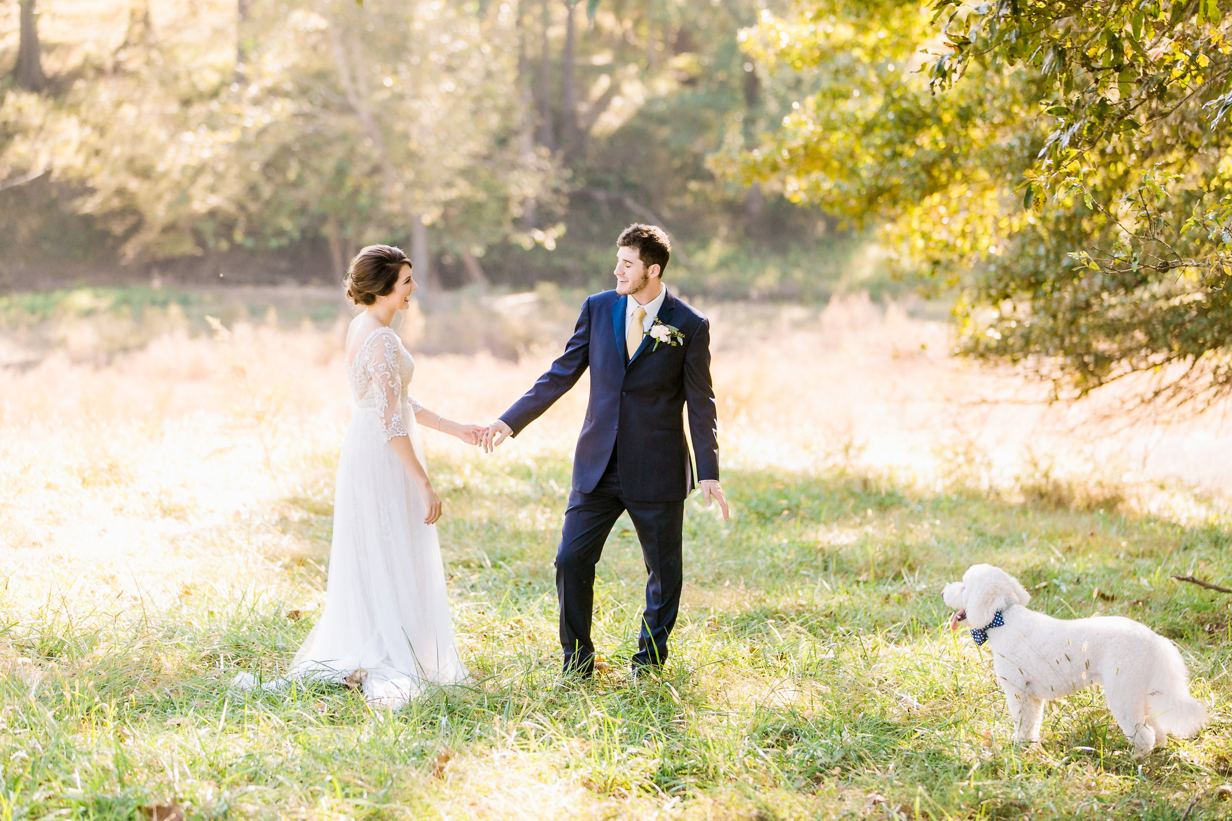 MissouriRusticWedding_StLouisWeddingPhotographer_AliciaDan_CatherineRhodesPhotography-1405-Edit.jpg