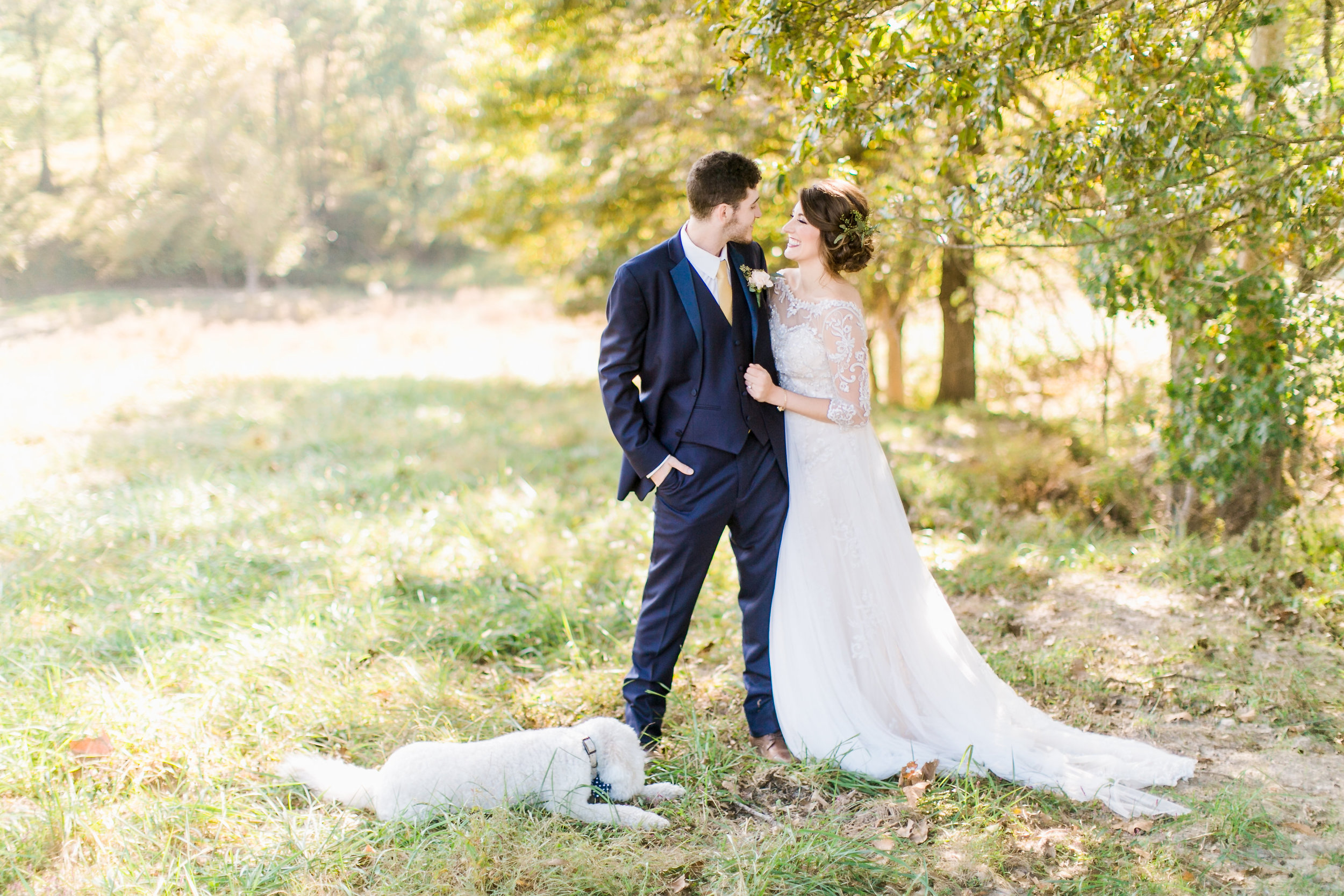 MissouriRusticWedding_StLouisWeddingPhotographer_AliciaDan_CatherineRhodesPhotography-1690-Edit.jpg