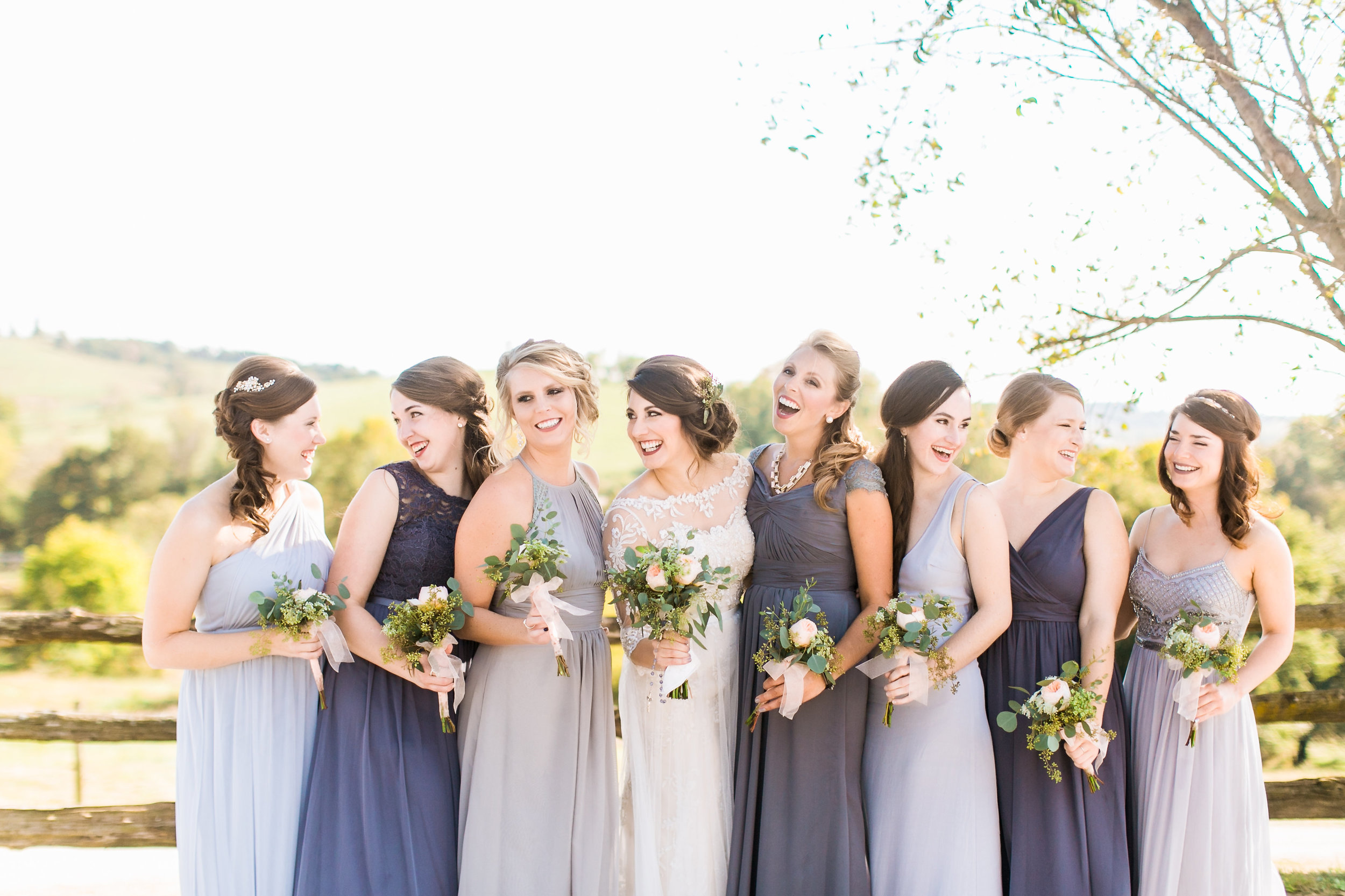 MissouriRusticWedding_StLouisWeddingPhotographer_AliciaDan_CatherineRhodesPhotography-1907-Edit.jpg