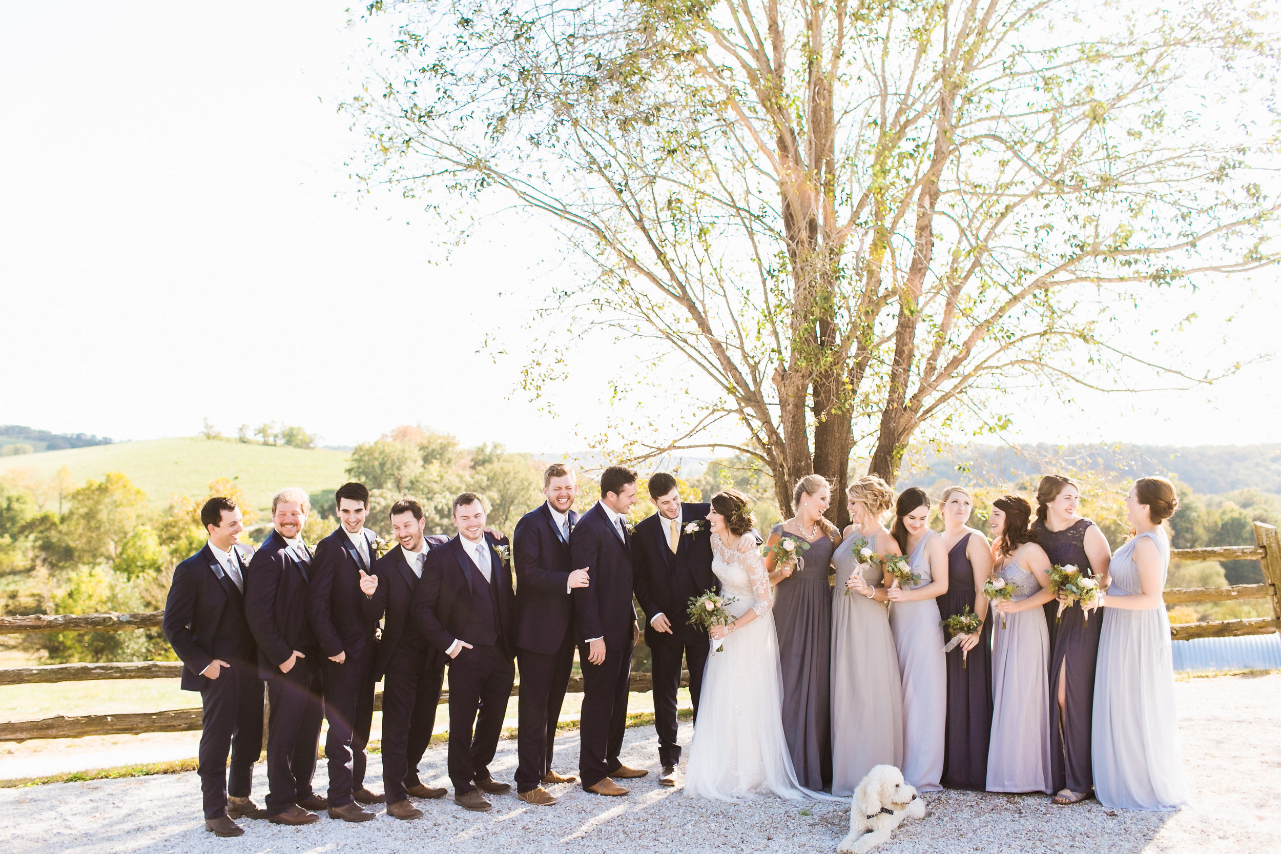 MissouriRusticWedding_StLouisWeddingPhotographer_AliciaDan_CatherineRhodesPhotography-2033-Edit.jpg