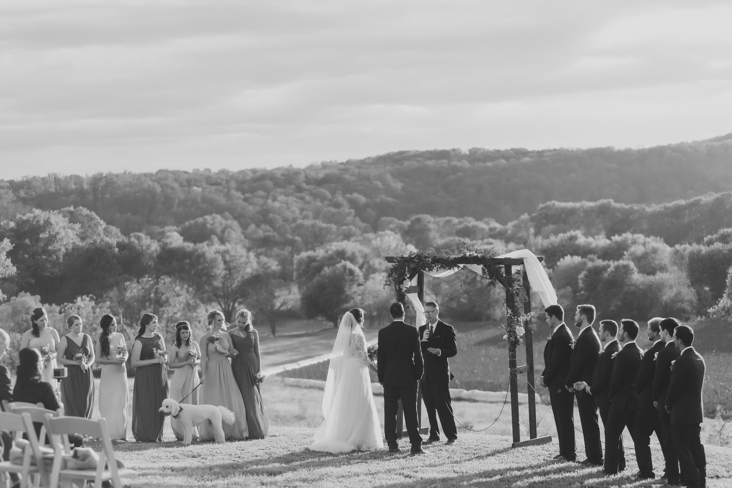 MissouriRusticWedding_StLouisWeddingPhotographer_AliciaDan_CatherineRhodesPhotography-3470-Edit.jpg
