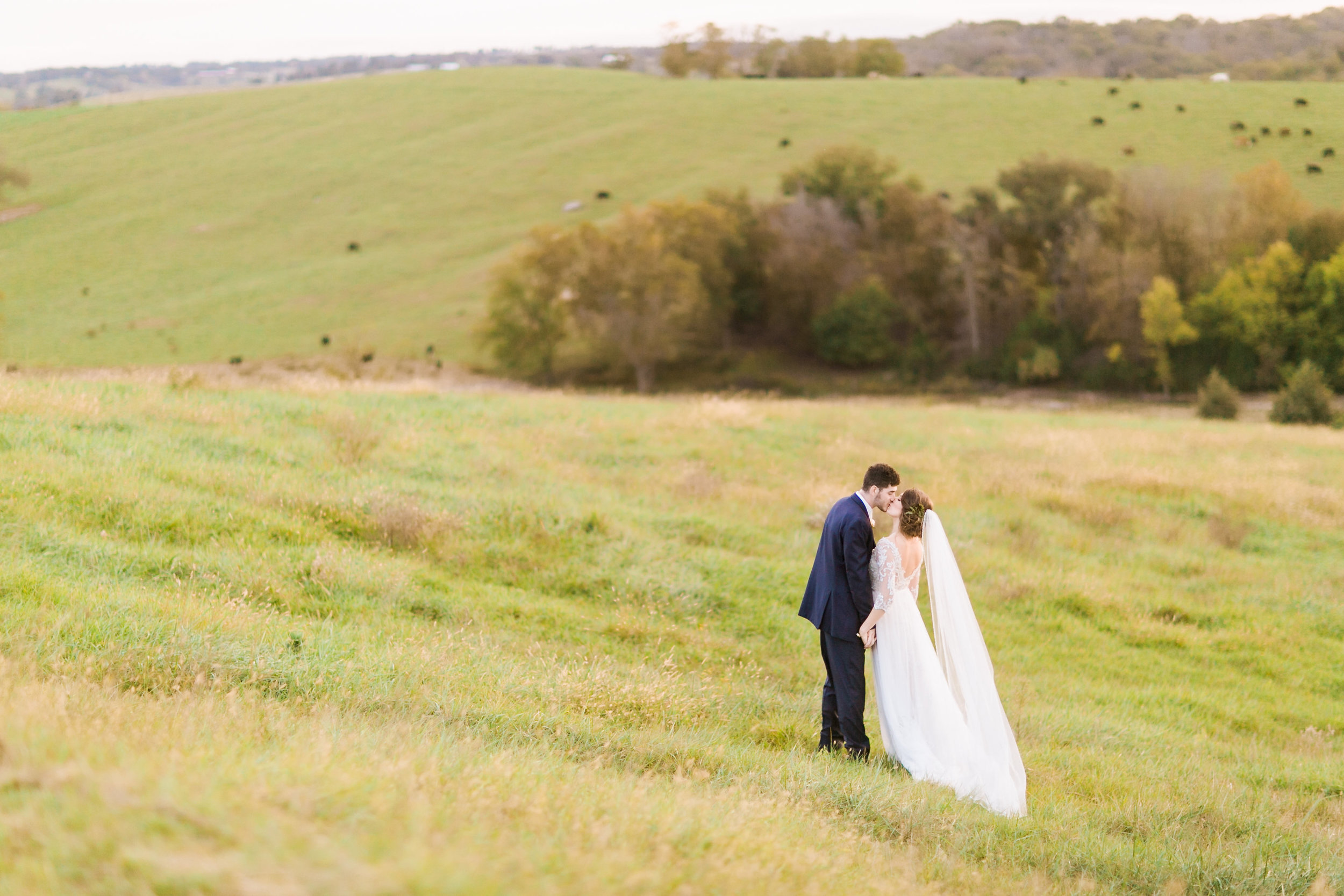 MissouriRusticWedding_StLouisWeddingPhotographer_AliciaDan_CatherineRhodesPhotography-4174-Edit.jpg