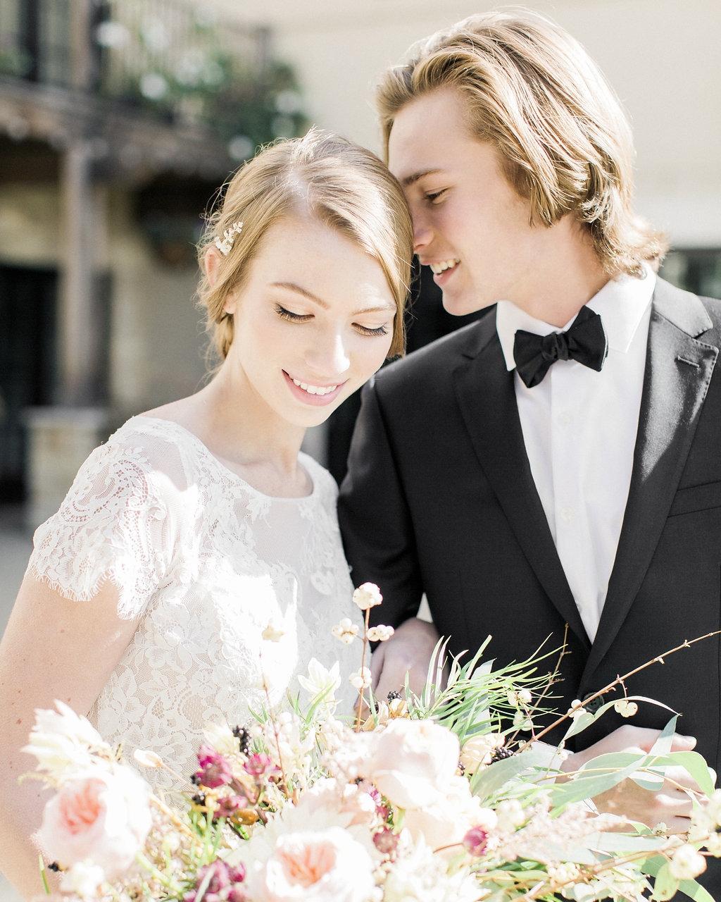 st.louis-missouri-silver-oaks-chateau-wedding-139.jpg