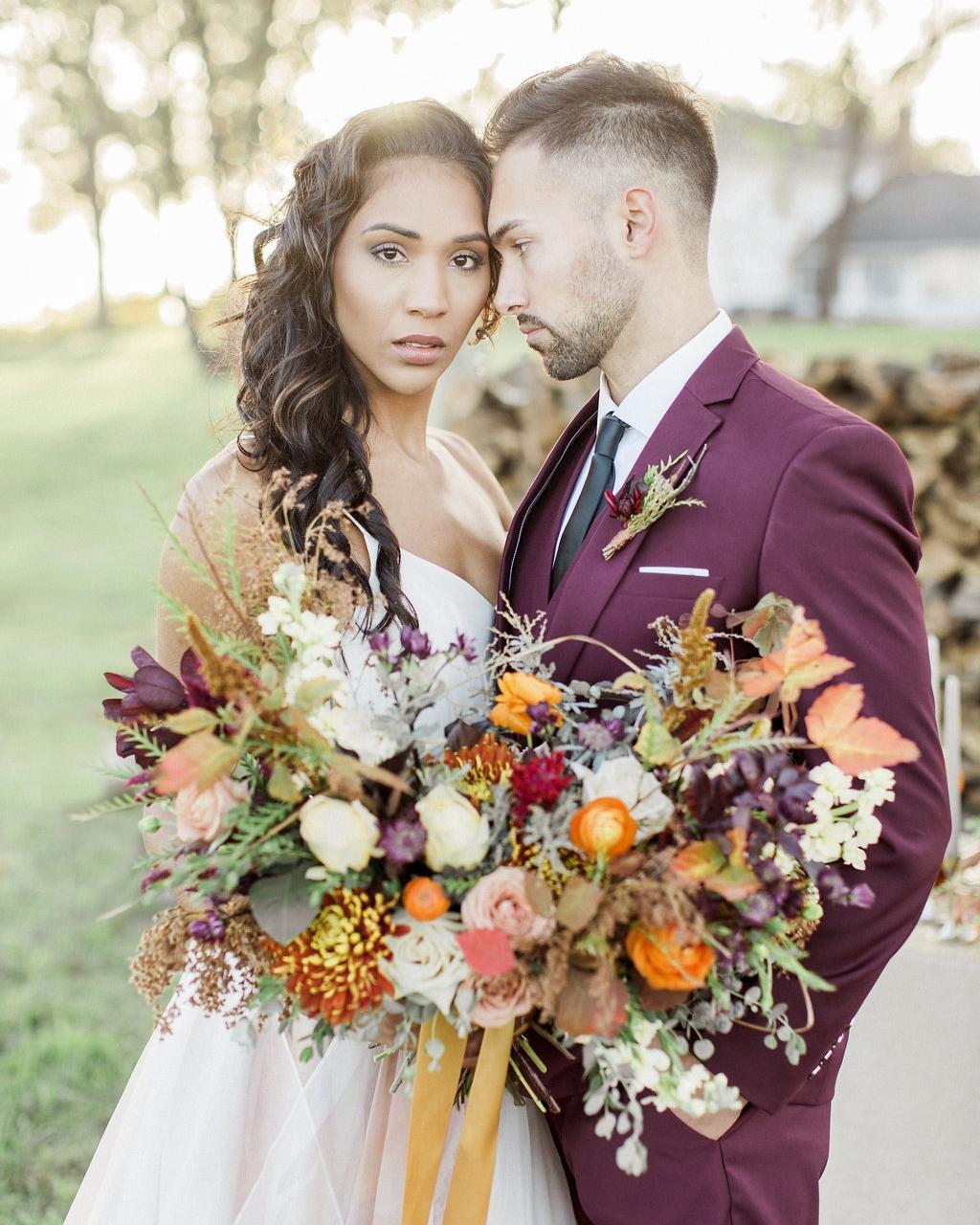 columbia-mo-blue-bell-farm-wedding-photographer-132.jpg