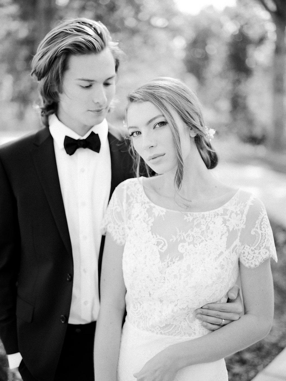 st.louis-missouri-silver-oaks-chateau-wedding-119.jpg