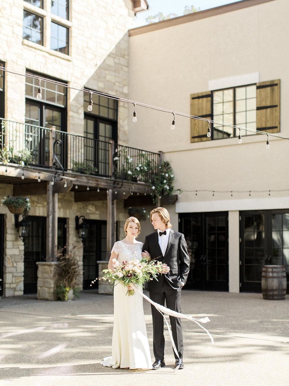 st.louis-missouri-silver-oaks-chateau-wedding-129.jpg