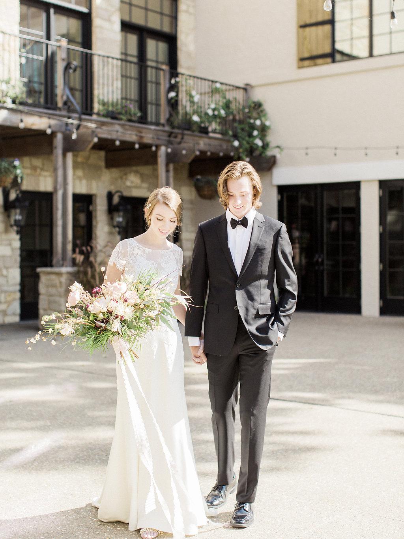 st.louis-missouri-silver-oaks-chateau-wedding-131.jpg