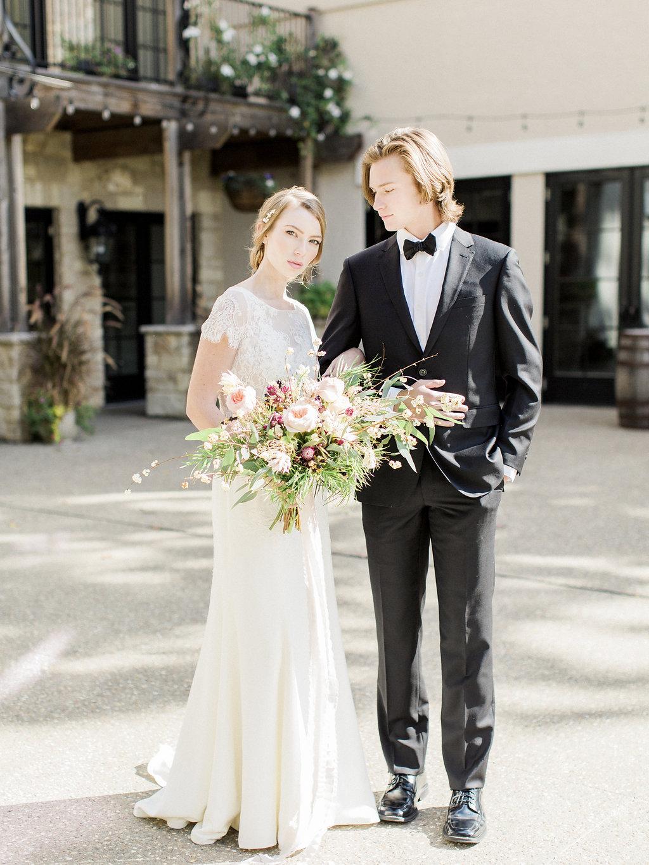 st.louis-missouri-silver-oaks-chateau-wedding-134.jpg