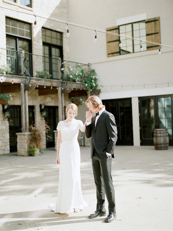 st.louis-missouri-silver-oaks-chateau-wedding-143.jpg