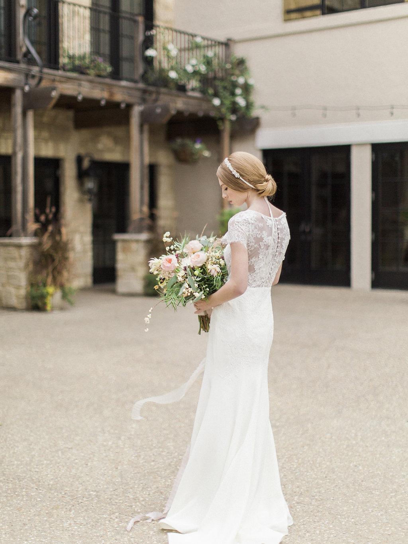 st.louis-missouri-silver-oaks-chateau-wedding-169.jpg