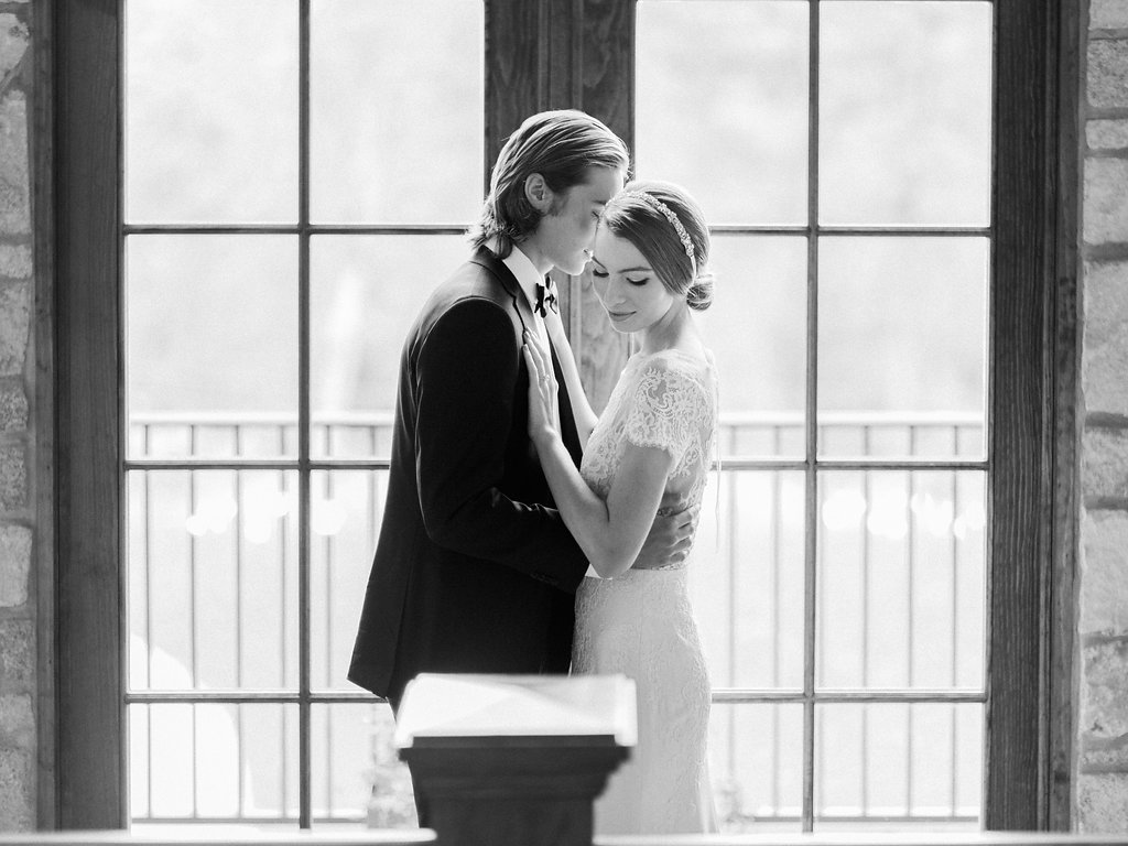 st.louis-missouri-silver-oaks-chateau-wedding-186.jpg