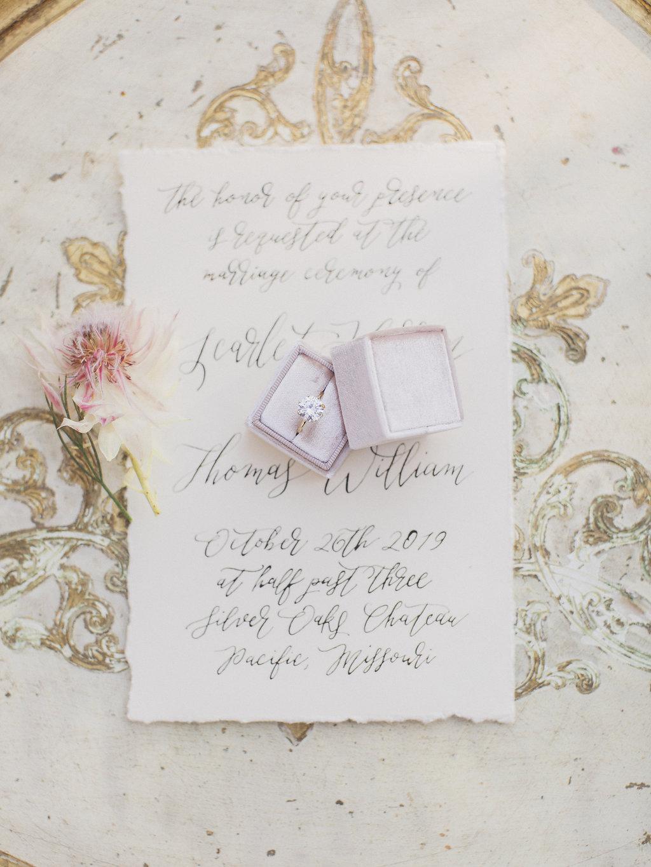 st.louis-missouri-silver-oaks-chateau-wedding-009.jpg