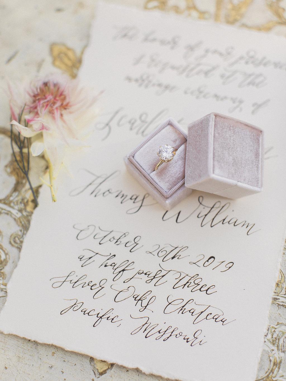 st.louis-missouri-silver-oaks-chateau-wedding-012.jpg