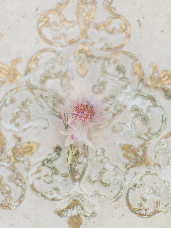 st.louis-missouri-silver-oaks-chateau-wedding-027.jpg