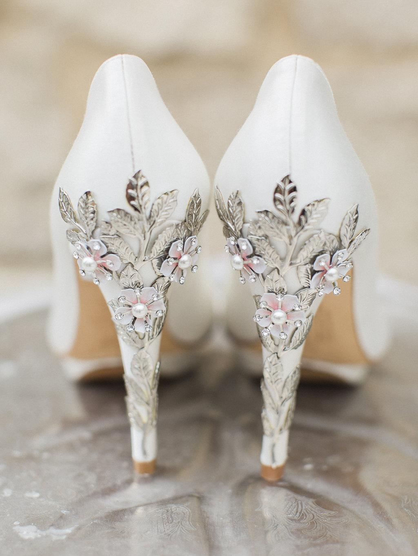 st.louis-missouri-silver-oaks-chateau-wedding-030.jpg