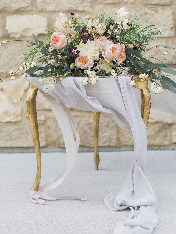 st.louis-missouri-silver-oaks-chateau-wedding-035.jpg