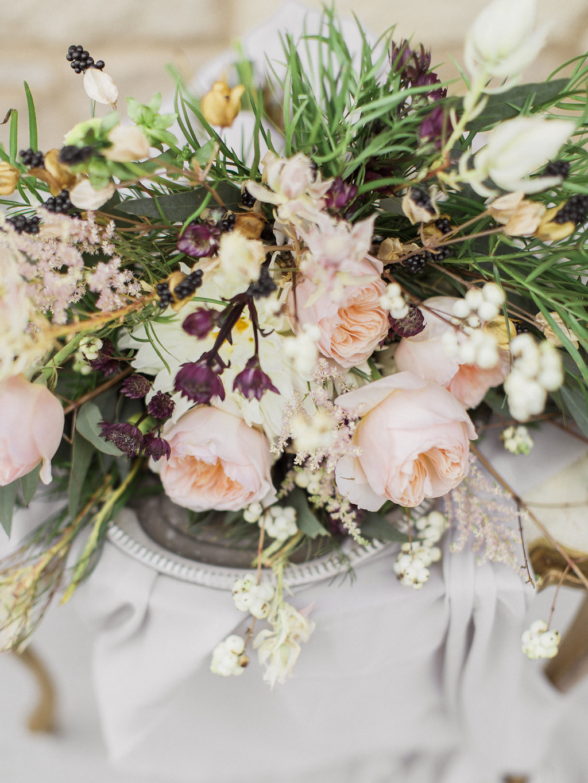 st.louis-missouri-silver-oaks-chateau-wedding-038.jpg