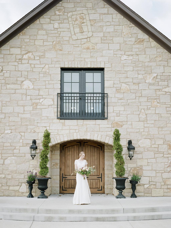 st.louis-missouri-silver-oaks-chateau-wedding-048.jpg